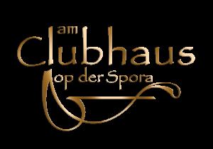 Logo Am Clubhaus