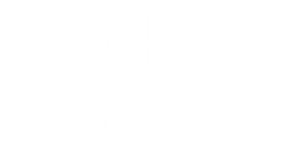 amclubhaus