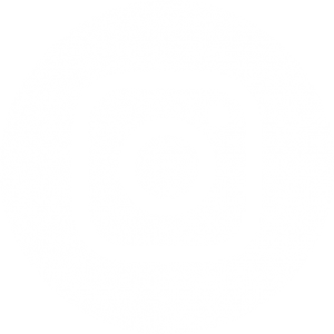 Lien vers Instagram